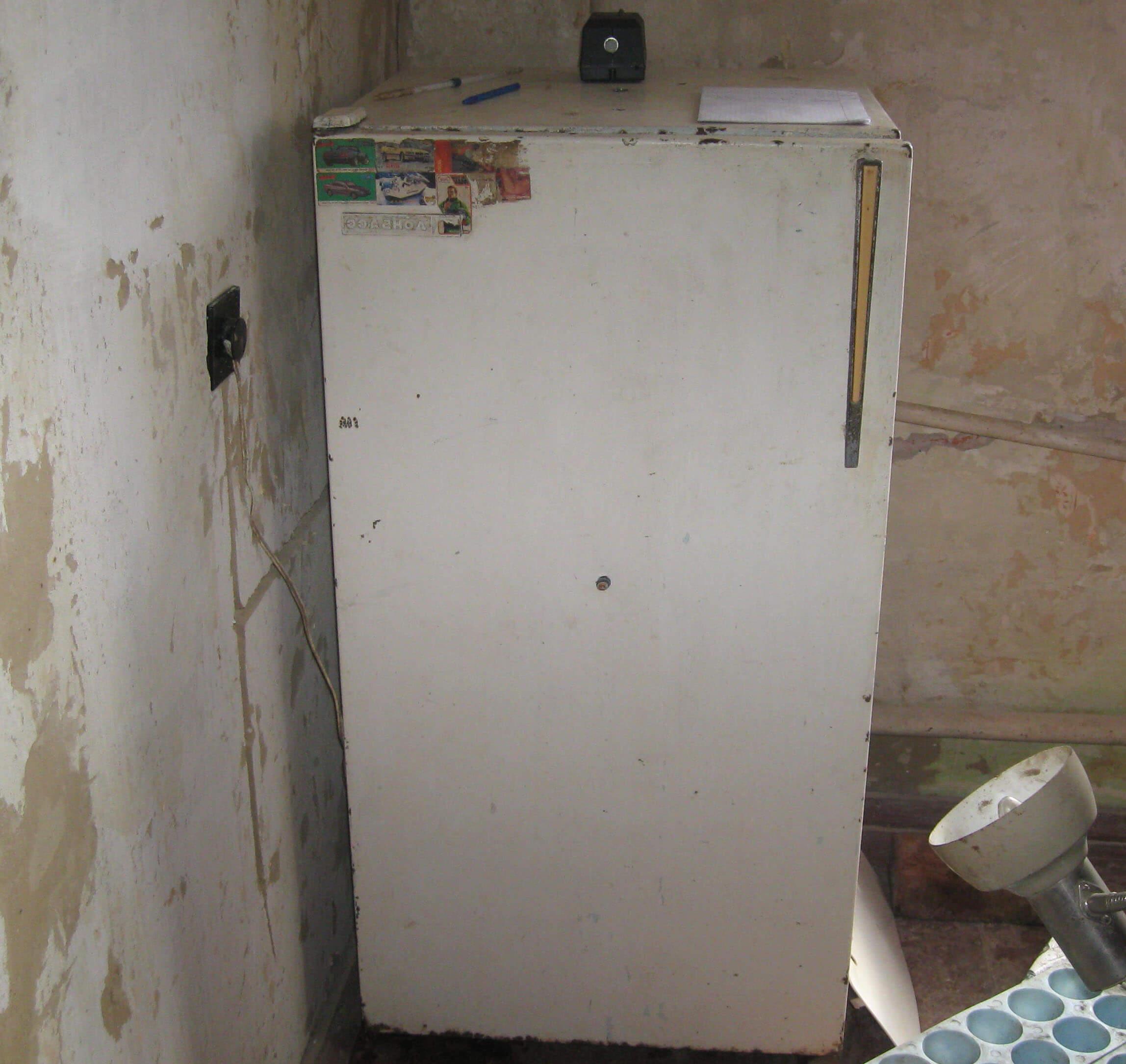 Как сделать инкубатор в домашних условиях из банки