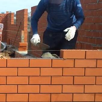 Brick tehnologija video