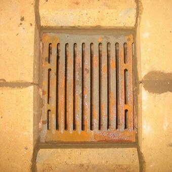 Стеклохолст или стеклоткань для гидроизоляции