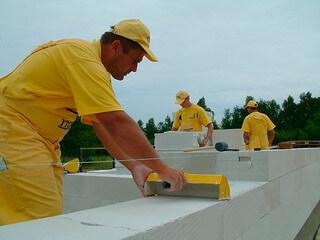Строительная компания фирма бригада александр иванов строительная компания Ижевск
